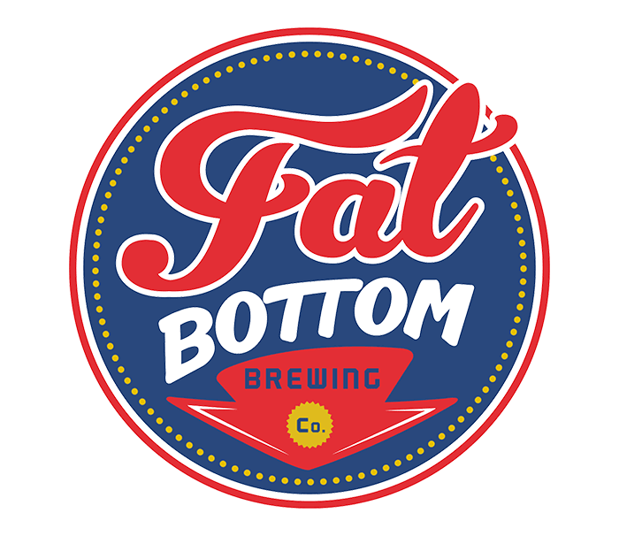 Fat Bottom Brewing Company