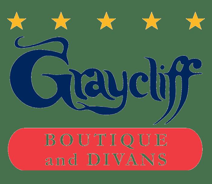 Graycliff Boutique