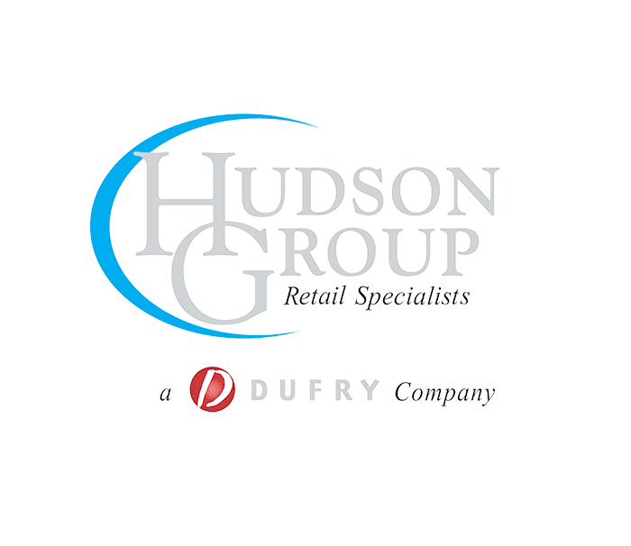 Hudson Group Retail Specialists