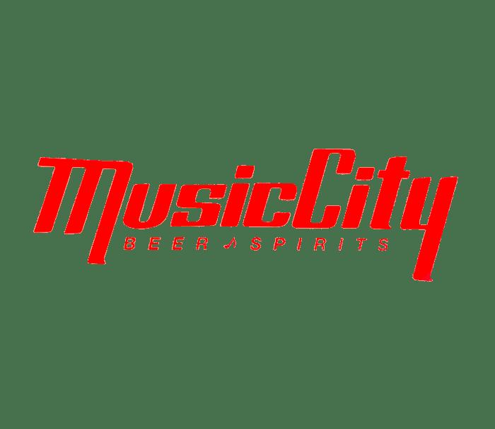 Music City Beer & Spirits