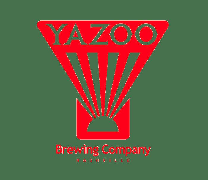 Yazoo Brewing Company